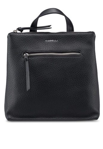 a80b399883a9 Buy Fiorelli Finley Small Backpack Online on ZALORA Singapore