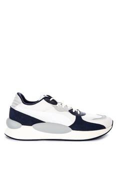 Puma Shoes For Men | Shop Puma Online On ZALORA Philippines