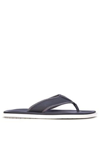 ALDO black Sarraf Sandals AL087SH0JJ0RPH_1