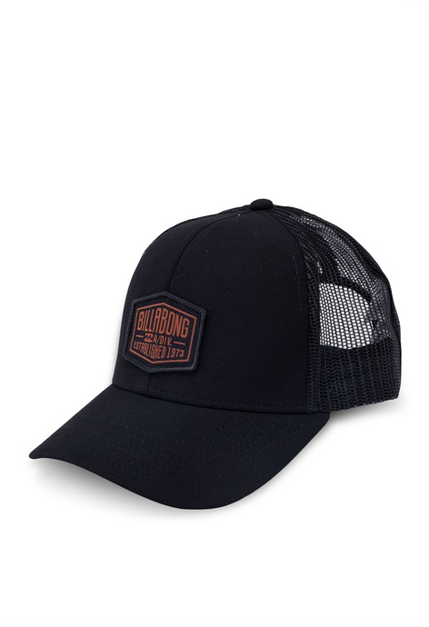 7a645a381c9 Buy CAPS & HATS For Men Online | ZALORA Malaysia & Brunei