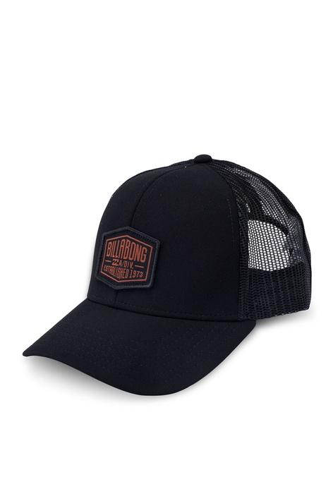 e46215ebe00 Buy CAPS & HATS For Men Online | ZALORA Malaysia & Brunei