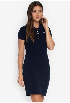 39d6e0491af2 Shop Bodycon Dresses for Women Online on ZALORA Philippines
