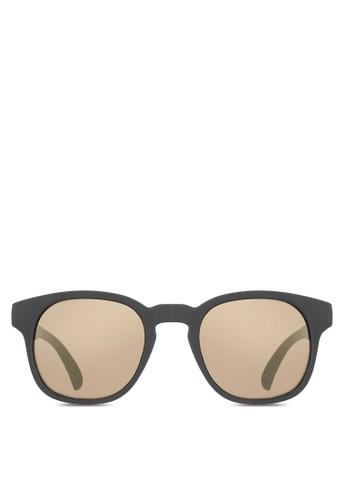 Noah 太陽眼鏡, 飾品配件, esprit 高雄飾品配件