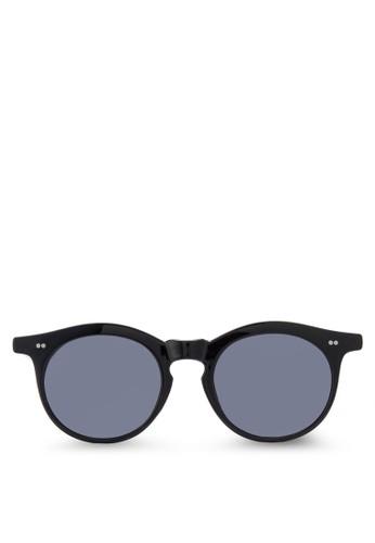 時尚復古太陽眼鏡,zalora 包包評價 飾品配件, 飾品配件