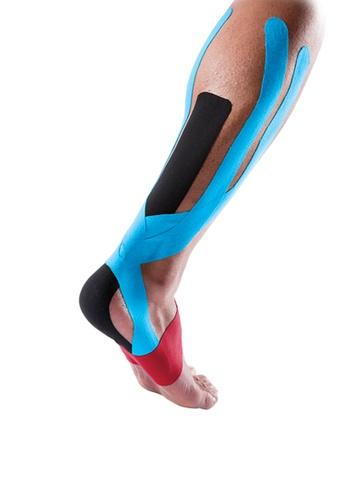 Kinesiology Tape Kit Lower Leg Ankle