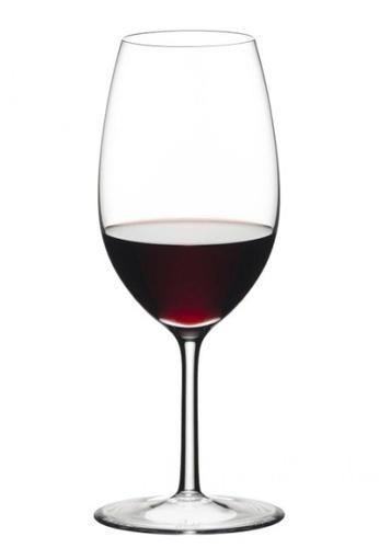 Riedel Riedel Sommeliers Vintage Port Glass 4400/60 3B989HLF897773GS_1