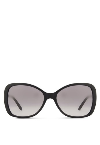 Poesprit 尺寸p Chic Vanitas 太陽眼鏡, 飾品配件, 飾品配件