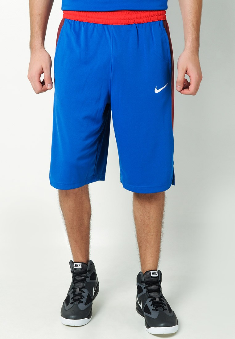 AS WC Philippines Replica Shorts