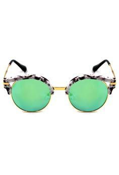 Eunice Sunglasses 1603
