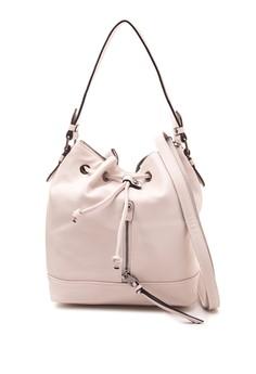 Bucket Bag D3452