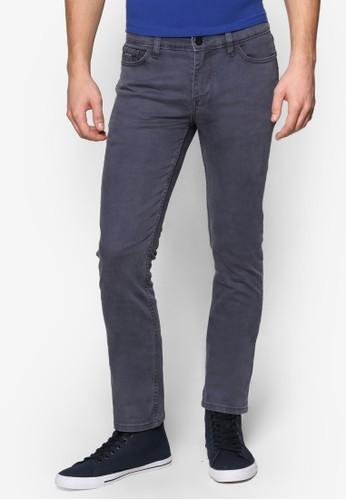 貼身牛仔褲, 服飾,zalora 包包評價 牛仔褲