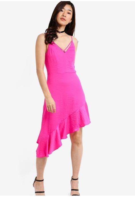 Buy Women Clothing Party Dresses Miss Selfridge Clothing,Dresses ...