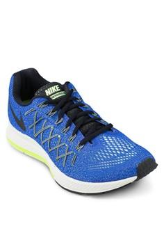 Nike Air Zoom Pegasus 32 Running Shoes