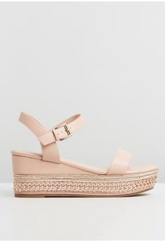 47adeac0de Shop ALDO Shoes for Women Online on ZALORA Philippines