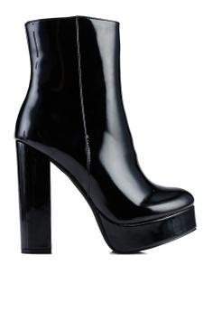 2ea66b2cbc9 Shop Boots for Women Online on ZALORA Philippines