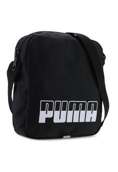 8280d6f8875 Buy Puma Women Crossbody Bags Online | ZALORA Malaysia