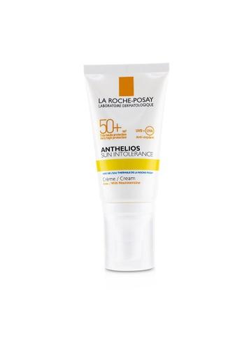 La Roche Posay LA ROCHE POSAY - Anthelios Sun Intolerance Creme SPF 50+ 50ml/1.7oz E24FFBE2F68823GS_1