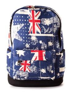 26950 Unisex Backpack