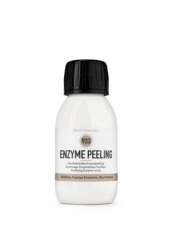 DAYTOX white Daytox Enzyme Peeling 22B6DBEC7AA892GS_1