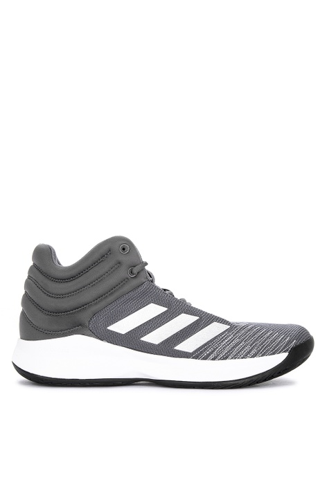online store d1ca9 358bb adidas Philippines   Shop adidas Online on ZALORA Philippines