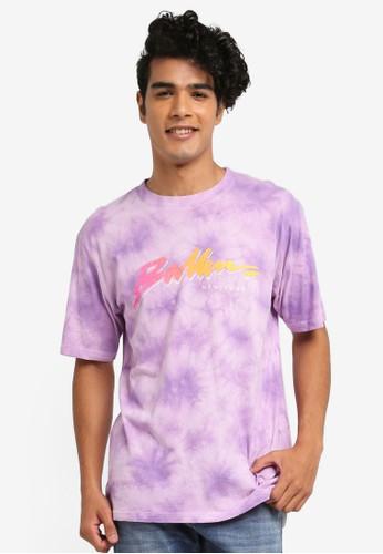 Cotton On purple Tbar Tee 816B7AA6E33C44GS_1