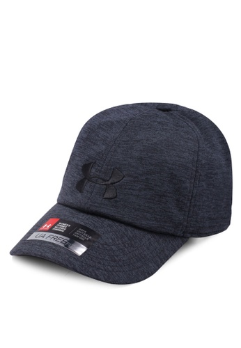 best loved 2b92f 527be ... wholesale buy under armour ua twisted renegade cap online on zalora  singapore 2efa7 1803f