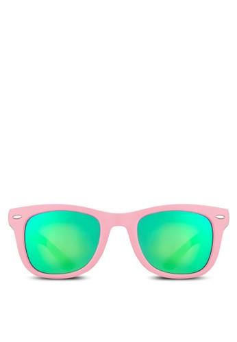 Ultra 太陽眼鏡, 京站 esprit飾品配件, 飾品配件