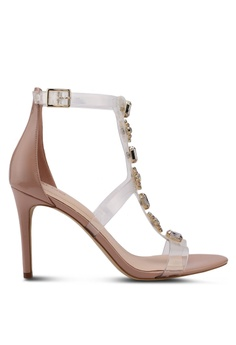 3c1869ad550 Buy ALDO Shoes For Women Online on ZALORA Singapore