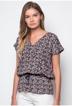 Shirt S/S - Tunique