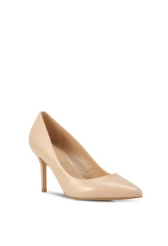 490b3c53be3 ALDO Kediredda Pump Heels S$ 159.00. Available in several sizes