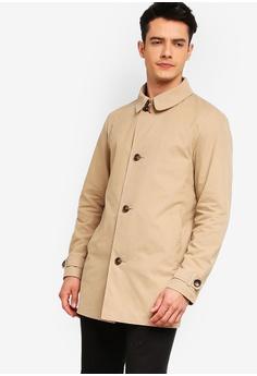 5b3f629e2 Buy Brooks Brothers Men Jackets & Coats Online   ZALORA Hong Kong