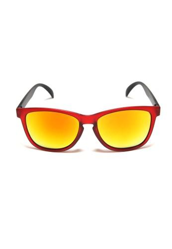 2i's 太陽眼esprit台灣outlet鏡 - Cole, 飾品配件, 方框