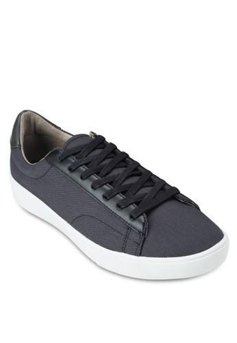 Dorelus 繫帶休閒鞋esprit 面試, 鞋, 休閒鞋
