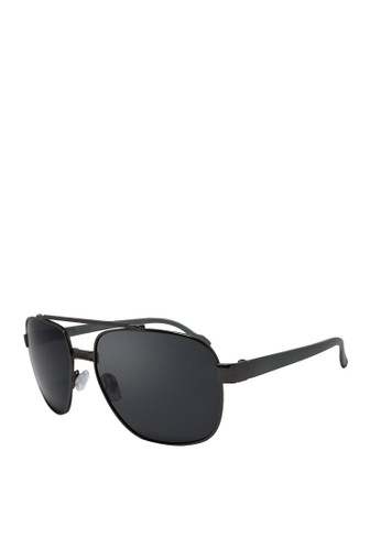 ICE black and silver ICE Sunglasses GSE 2920 C03 M218 by Spex Symbol  60D2DGL5F87FB4GS 1 360a51aa91