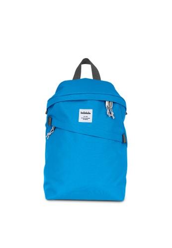 Hellolulu blue Mini Finley – Simple Day Pack 95483AC19CBA3CGS_1