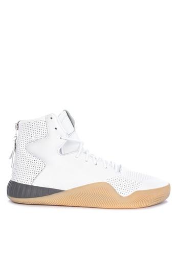 adidas white adidas originals tubular instinct 6D7DBSH8B5EF20GS_1