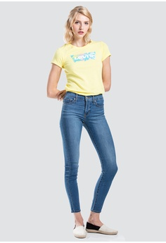 381b5983e12 Levi s Levi s 311 Shaping Skinny Jeans Women 19626-0121 RM 299.00.  Available in several sizes