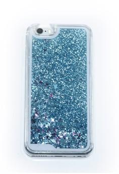 Stars iPhone 6 Hard Case