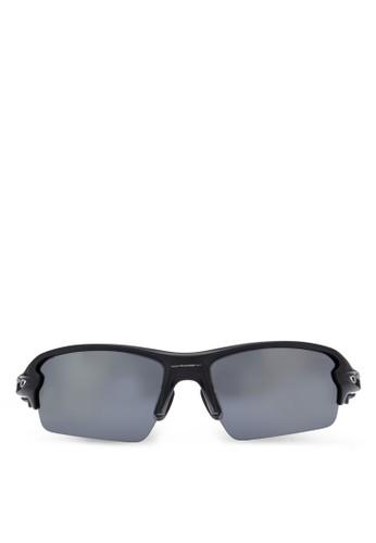 Flaesprit床組k Sport 太陽眼鏡, 飾品配件, 飾品配件