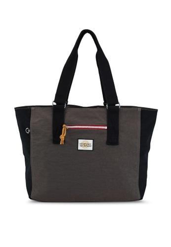 Kipling multi Jodi M Tote Bag AA975AC15868ABGS_1
