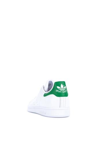 c4cf66aa39 Shop adidas adidas originals stan smith Online on ZALORA Philippines
