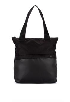 new style d36fa 1cbfe Nike black Nike Radiate Bag E8471AC3D5A600GS 1