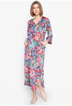 b9c18f66f7 Sleepwear for Women Available at ZALORA Philippines