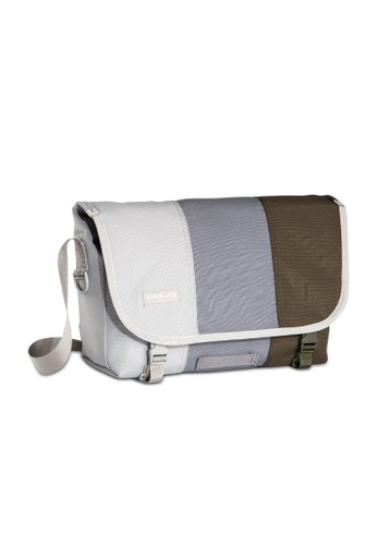 TimBuk2 multi Classic Messenger Tres Colores 337A1ACC64A896GS_1
