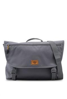 e2ed39c268 Buy Timberland Men Messenger Bags Online | ZALORA Malaysia