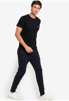 1e9ae8e3 20% OFF BOSS Tee - Boss Athleisure S$ 99.00 NOW S$ 78.90 Sizes S M L XL