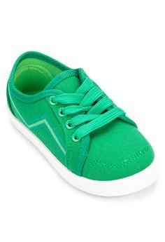 Phat Sneakers