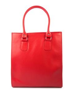 Felicity Shoulder Bags