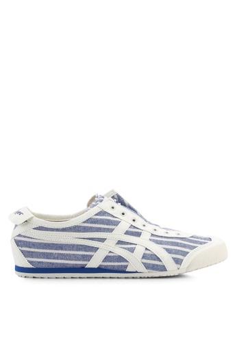 newest 7b3d0 a5e6a Mexico 66 Slip-On Shoes