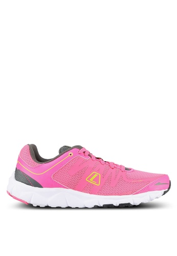 League pink New Volkov Women's Shoes LE683SH0S2O9MY_1